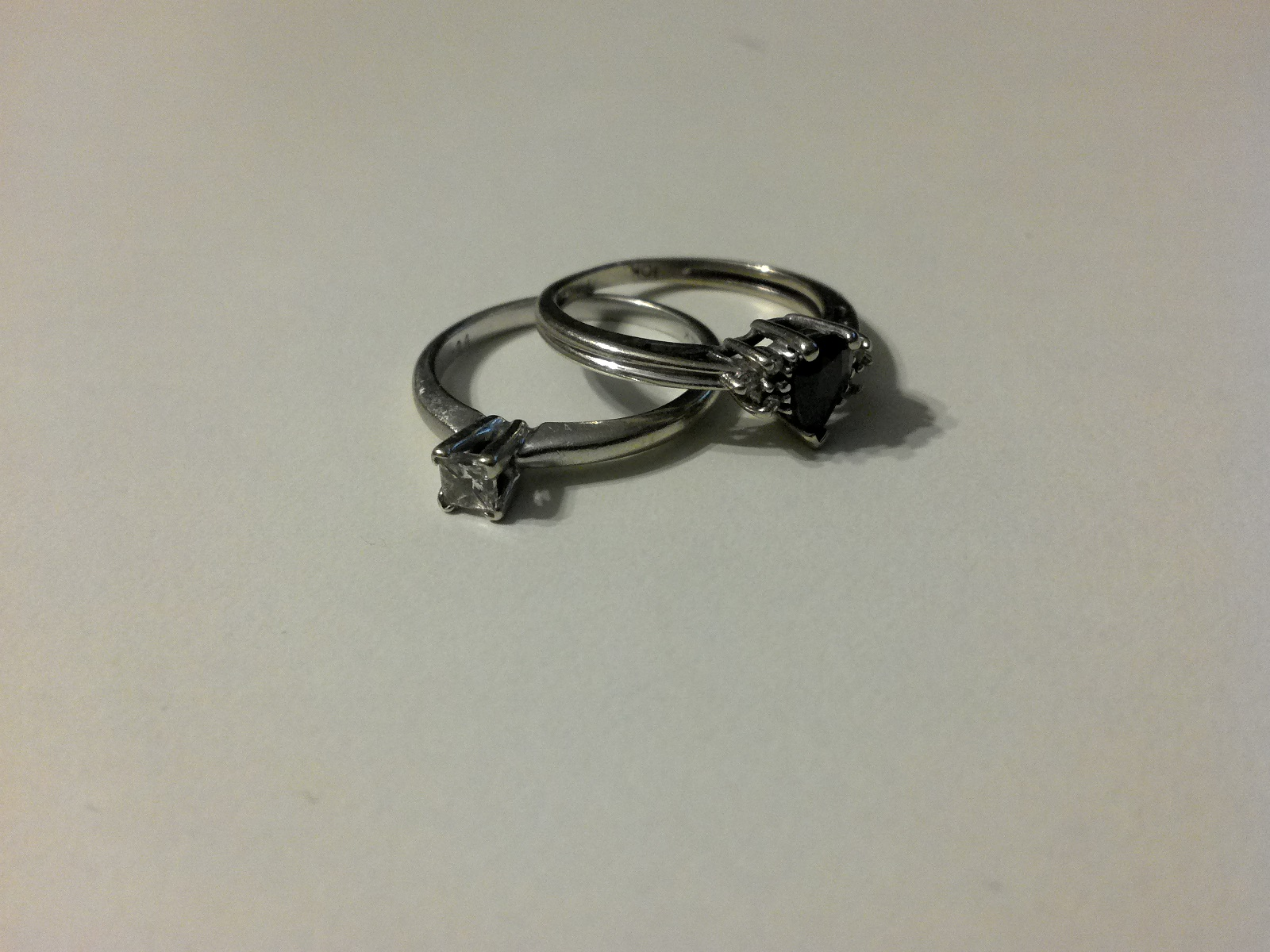 the gallery for gt tiny wedding ring