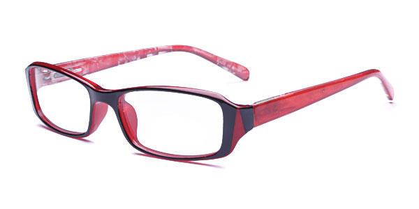 GlassesShop site shot