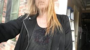 Harle shirt
